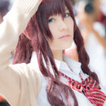 TOKYO GAME SHOW 2016 DAY1
